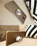 Aucuns supports de téléphone mobile personnalisés par chargeur, supports en expansion de bruit de stand et d'adhérence pour des smartphones et des tablettes
