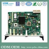 Moniteur LCD PCB Board PCB Design Services PCB Board pour LED TV