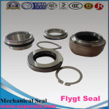 Flygt 3101/2082/2090/2125/2140/Ready 90를 위한 28mm Mechanical Seal