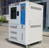 Máquina ambiental del equipo de la temperatura alta-baja/de la prueba de la temperatura