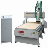 Woodworking CNC высекая машины для сбывания от Анжелы