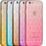 Ткань Плетеные Красочный данных USB для Iphone & Samsung и другие мобильные телефоны