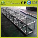 Ферменная конструкция винта света случая этапа высокого качества алюминиевая
