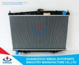 Radiatore automatico dell'automobile per Nissan Bluebird 93-98 U13 Mt