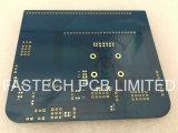 4層高いTg BGA HDI PCBのボード