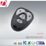 원격 제어 차고 문 Zd-T103를 위해 원격 제어 최고 가격 차고