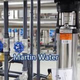 Wasserbehandlung-System (LCRO-6000)