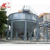 농도와 정화를 위한 Nzs 시리즈 석탄 집중 장치 기계장치