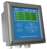 Tester in linea di conducibilità dei Multi-Canali industriali di Ddg-2080d