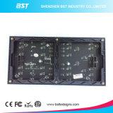 Module d'intérieur d'Afficheur LED de P4mm pour DIY