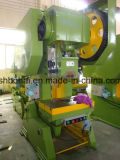Перекрестный мотылевый тип механически дыропробивной пресс-автомат (JB23-80T)