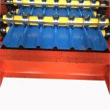 ألومنيوم آليّة كلّيّا يغلفن يشكّل آلة مع سعرات جيّدة