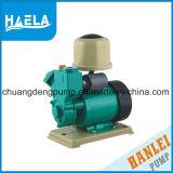 pompa ad acqua di innesco di auto di monofase di serie di 300W Phj (PHJ-300A)