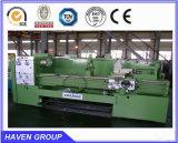 CDC 시리즈 중국 엔진 선반 기계