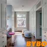 DIY moderner Entwurfs-Gewebe-faltbare Garderoben-Schlafzimmer-Möbel (BY-W18-11)