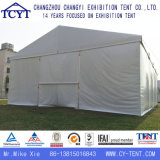 Big Rooftop Activity Fair Warehouse Storage Tent Vent