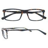 2016 Novos produtos Acetato Óculos Quadros com ce aprovado