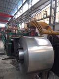 201 Steel di acciaio inossidabile Coil con 2b Finish/Surface