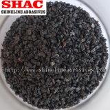 Brown Oxyde d'aluminium (BFA grit)