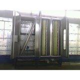 Вертикальные из трех частей щетки стеклопакеты стиральная машина