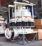 Triturador hidráulico do cone do equipamento de mineração do preço de fábrica para o minério