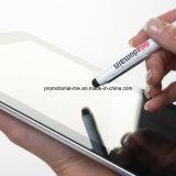 Plumas combinadas promocionales combinadas del bolígrafo de la aguja
