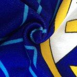 Equipo de Futbol 100% Poliester Microfibra Toalla de Playa