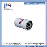 A pieno regime Filare-sul filtro da olio lubrificante 3937736 Lf3970