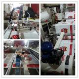 高性能のループハンドルの機械装置を作るプラスチックショッピング・バッグ
