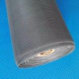 engranzamento externo da fibra de vidro da isolação da parede 120g dos materiais de construção