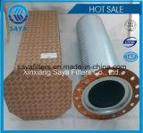 Peças de compressor de ar de parafuso de separador de óleo de ar