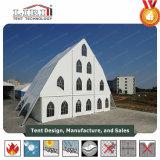 10000 местный большая палатка с бегущей строкой для Церкви для продажи