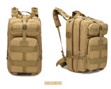 Outdoor 30L Us Army Combat Tactical Military Assault Bag Backpack