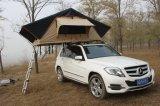 [4إكس4] سيارة [أفّروأد] يخيّم سقف خيمة علبيّة لأنّ عمليّة بيع