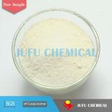بناء كيميائيّة [أدّيتيف] صوديوم سكرات [كس] 527-07-1