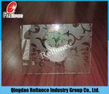 4mm/5mm/6mm Säure konzipiertes Glas/saures geätztes Glassäure aufbereitetes Glas