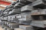 130X130 de Staaf van het staal met Rang van ASTM A36/Q195/Q235/Q275