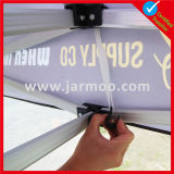 Hochwertiges haltbares wasserdichtes leichtes Aluminiumzelt