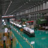 Profils en aluminium/en aluminium d'extrusion pour le transport