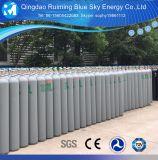 酸素ボンベの工場供給の競争価格