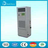 unidades de aire acondicionado partidas 3HP