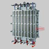 Máquina da injeção do tampão (DMK-260c)