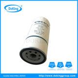 Alto Profermance con il filtro dell'olio automatico di alta qualità 466634 per Volvo