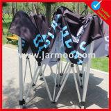 Preiswert 10X10ft faltendes der Farbton-Zelt oben knallen