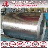 ASTM A792m G350 Aluzinc Stahl-Ringe