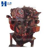 Motor Diesel Cummins Engine ISF3.8 para auto (ônibus, caminhões, etc)