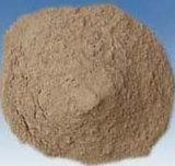 다루기 힘든 높은 알루민산염 시멘트 Ca50