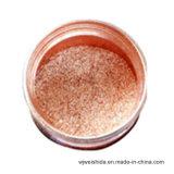 企業のための高い純度の銅の粉