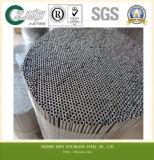 Câmara de ar sem emenda do aço da tubulação de aço de aço inoxidável 309S de Tyle