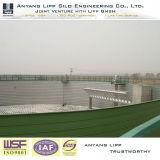 3000м3 большой емкости стальные емкости для воды для портативных воды